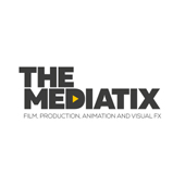 The Mediatix