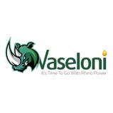 Vaseloni