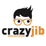 Crazy Jib