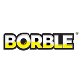 Borble