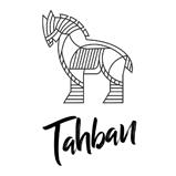 Tahban