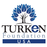 Turken Foundation